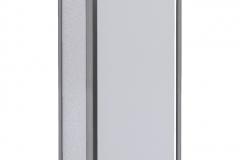 instalacion-conaf