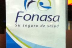 senaletica-fonasa