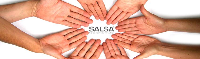 equipo-salsa